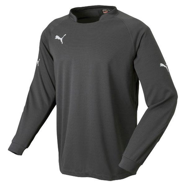 プーマ PW GKシャツ 16Q1(903308-01)