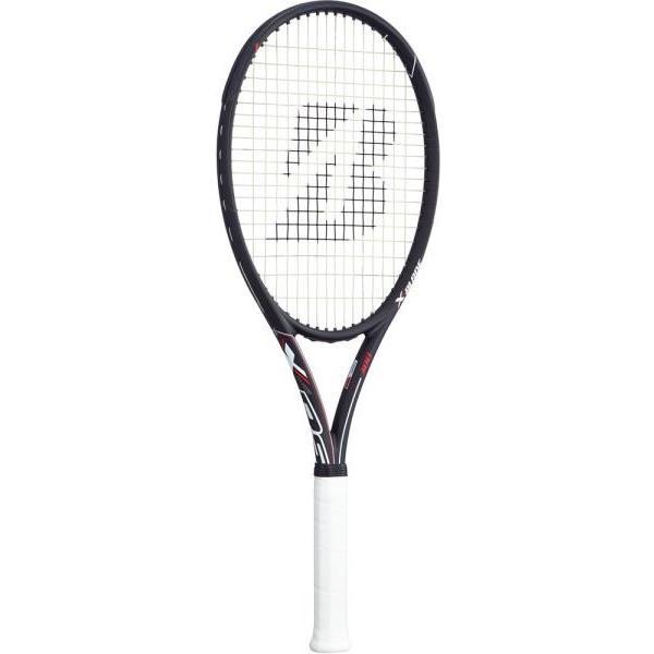 超ポイントアップ祭 ブリジストン RS テニス フレームのみ 300 硬式テニス ラケット X 硬式テニス BLADE RS 300 18 ラケット(brars1), 書画肆しみづ:9ecfa99f --- airmodconsu.dominiotemporario.com