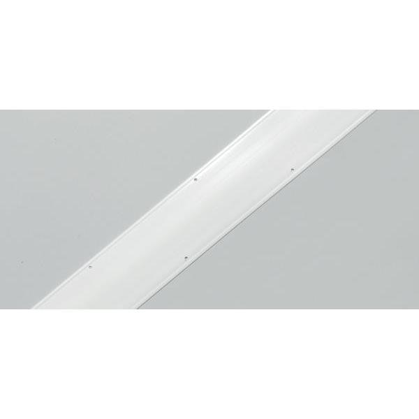 <送料 別途見積り> トーエイライト ガッコウキキ 球技コート用ラインテープ ラインテープ50 18 グッズその他(g1564)