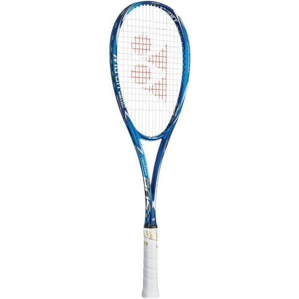 【通販激安】 ヨネックス テニス (軟式テニス用ラケット(フレームのみ)) ネクシーガ80S 19 ヨネックス インフィニットブルー テニス ラケット(nxg80s-506), SWAPMEET:0a726a28 --- odvoz-vyklizeni.cz