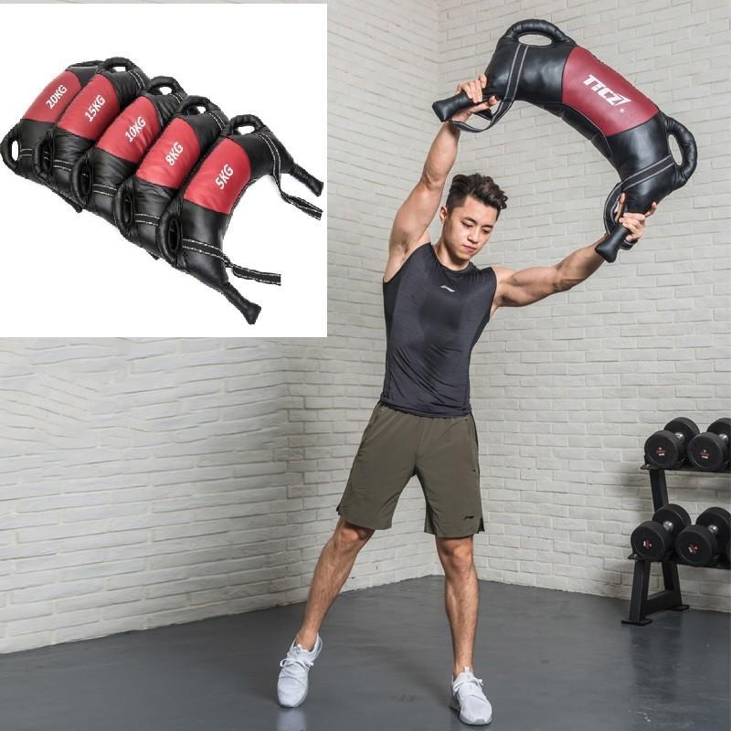 【公式ショップ】 ブルガリアンサンドバッグ 5kg/8kg/10kg/15kg 筋肉トレーニング フィットネス トレーニング 全身訓練 njb05, イヨグン:b8a6c2f7 --- airmodconsu.dominiotemporario.com