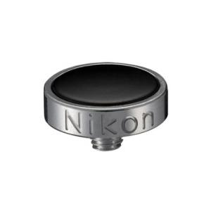 ニコン ソフトシャッターレリーズ AR-11 nikon|yokota-camera