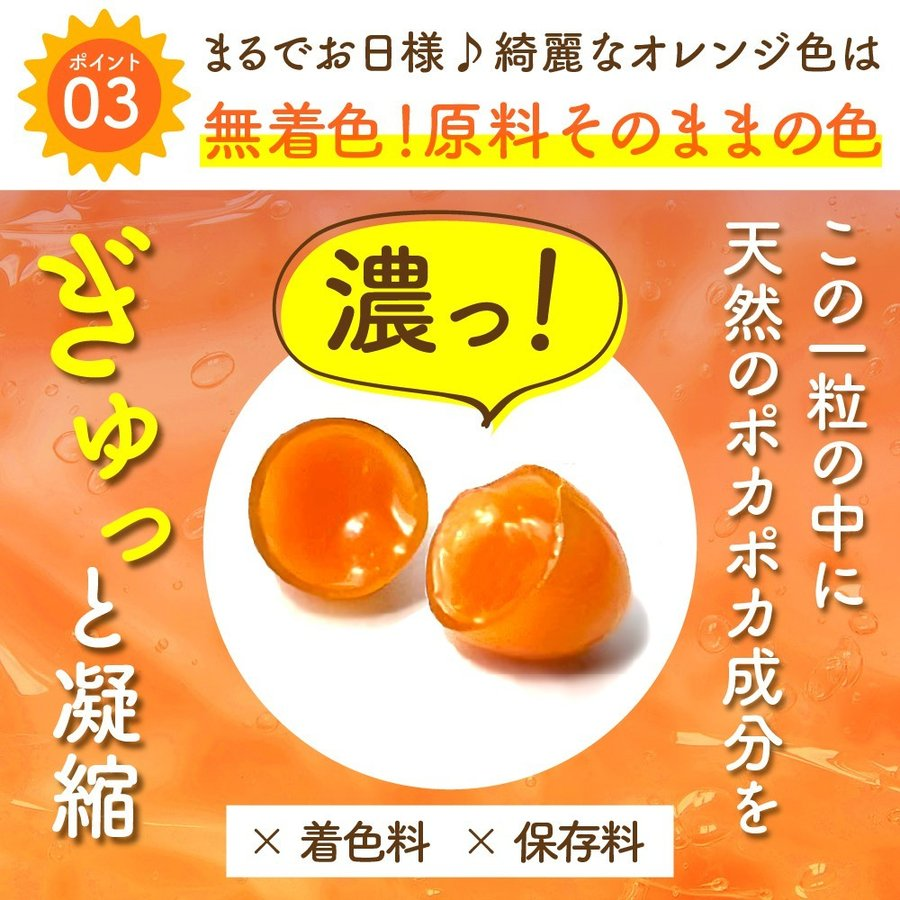 温活 冷え サプリ ひだまりショウガ 冷え対策 ショウガオール ショウガ サプリ60粒30日分 yonekichi 10