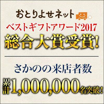 ハロウィン 2021 ギフト 肉 牛肉 和牛 米沢牛 送料無料 お肉 高級 ギフト プレゼントまとめ 買い 米沢牛カルビ 1kg 焼肉|yonezawagyu029|10