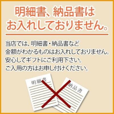 ハロウィン 2021 ギフト 肉 牛肉 和牛 米沢牛 送料無料 お肉 高級 ギフト プレゼントまとめ 買い 米沢牛カルビ 1kg 焼肉|yonezawagyu029|17