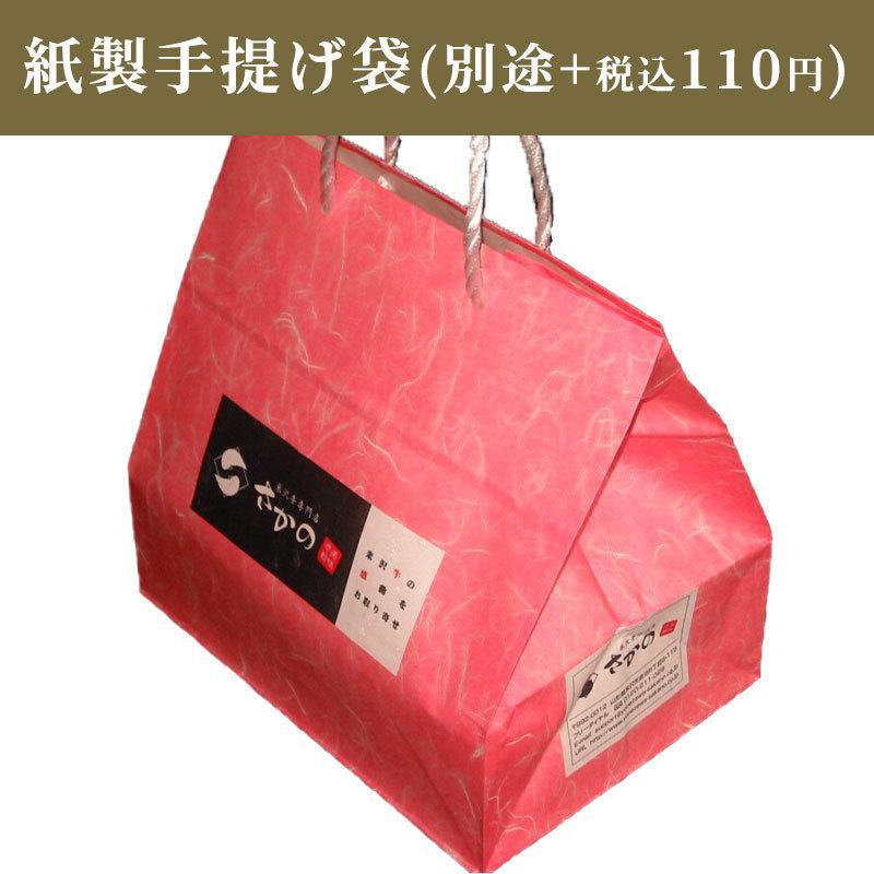 ハロウィン 2021 ギフト 肉 牛肉 和牛 米沢牛 送料無料 お肉 高級 ギフト プレゼントまとめ 買い 米沢牛カルビ 1kg 焼肉|yonezawagyu029|19