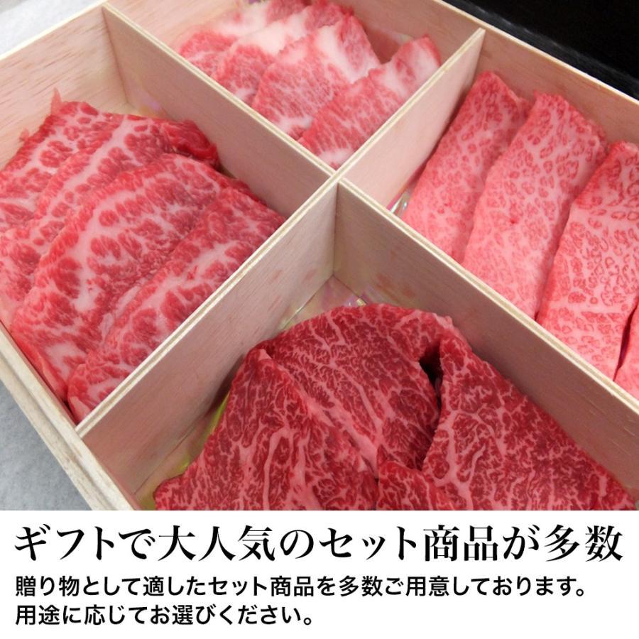 ハロウィン 2021 ギフト 肉 牛肉 和牛 米沢牛 送料無料 お肉 高級 ギフト プレゼントまとめ 買い 米沢牛カルビ 1kg 焼肉|yonezawagyu029|05