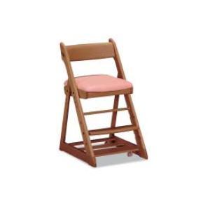 カリモク チェア XT0901PH 送料無料 パソコン 学習家具 イス椅子