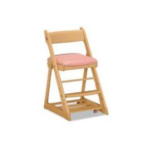 カリモク チェア XT0901PS 送料無料 パソコン 学習家具 イス椅子