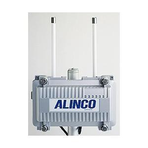 アルインコ(ALINCO) 【DJ-P101R】 免許不要特定小電力レピ−タ− 全27ch