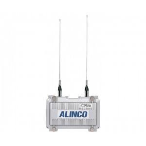 アルインコ(ALINCO) 【DJ-P30R】 デジタル特定小電力レピーター 完全防水仕様