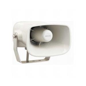 【平日15時まで当日発送】パトライト(PATLITE) EHS-M2HC (音色Cタイプ) ホーン型電子音報知器