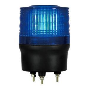日恵製作所(NIKKEI) VL09R-200XB ニコトーチ・90 φ90(AC100〜200V) VL09R型 青