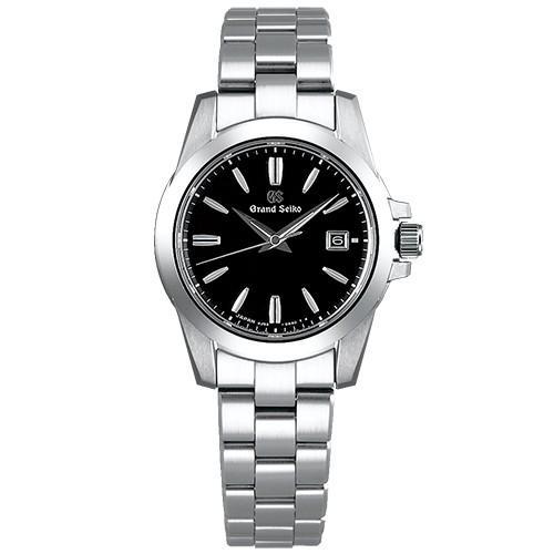 【第1位獲得!】 【ポイント10倍】グランドセイコー GS 腕時計 レディース クオーツモデル GS GRAND GRAND SEIKO 腕時計 STGF255, 和気町:45ccfee1 --- airmodconsu.dominiotemporario.com