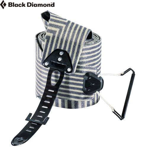 ブラックダイヤモンド ウルトラライト モヘアミックスSTS[125mm] 790005 BD44152