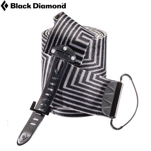 ブラックダイヤモンド グライドライトミックスSTS[140mm] 790005 BD44356