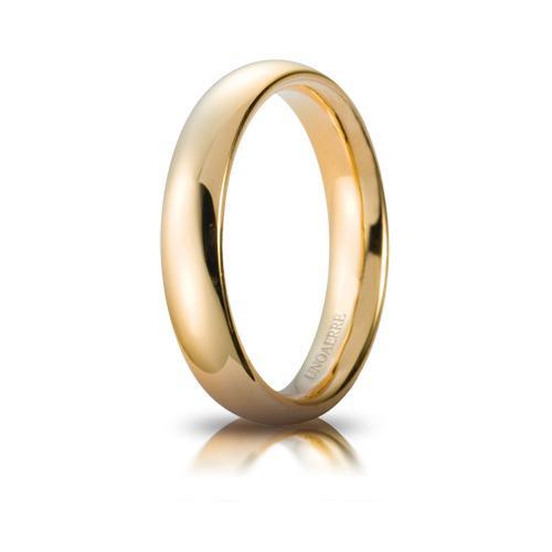 ★日本の職人技★ ウノアエレ マリッジリング K18 結婚リング FEDI COMODE 01, ビックフラワー:5a575ccd --- airmodconsu.dominiotemporario.com