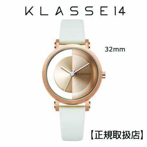 新規購入 クラス14 腕時計 Imperfect Gold  Gold  Arch 32mm Rose Gold クラス14 32mm IM18RG013W ゴールドダイヤル (一部透過) IM18RG013W 替えベルト付き, ギフトと日用品の卸問屋 ながみね:32c89c93 --- airmodconsu.dominiotemporario.com