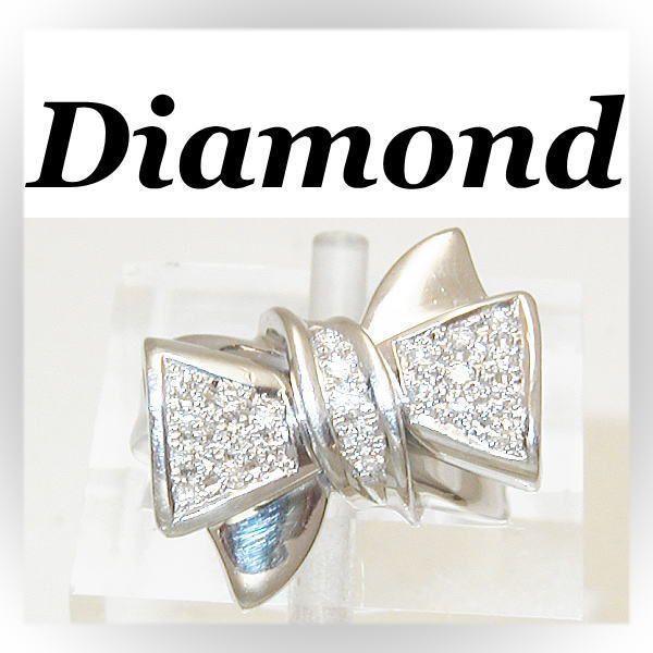 人気商品の リング ダイヤモンド PtPt ダイヤモンド リング, 紳士服付属 谷町テーラーパーツ:543134d9 --- airmodconsu.dominiotemporario.com