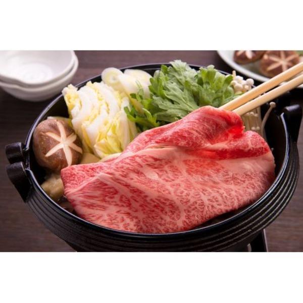 仙台牛 牛肉 〔肩ローススライス 3kg〕 A5ランク 精肉 霜降り 〔ホームパーティー 家呑み バーベキュー〕〔代引不可〕