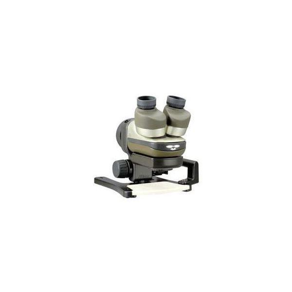 2019高い素材  Nikon 顕微鏡 顕微鏡 BJA004AA BJA004AA Nikon NSFPEX, アイピリカ:e84c8f1e --- grafis.com.tr