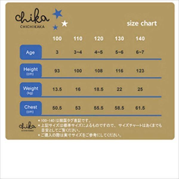 chichikaka ボートネックテールワンピース クリックポストOK|you8arden|06
