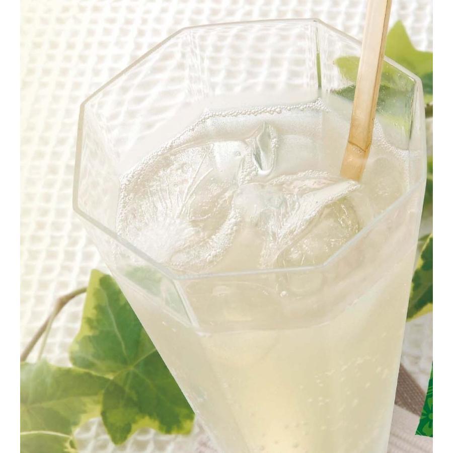 不二家 レモンスカッシュ(缶)350ml×24本×2ケース|youbetsuen-y|04