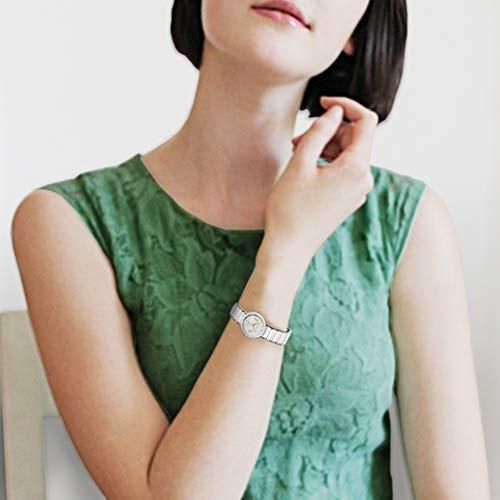 腕時計 リラックマ 15周年公式腕時計 プレミアム限定セット 銀座国文館 人気 youbetsuen-y 06