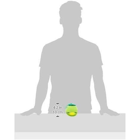 アカパックン 2個セット 2種類より選べる 風呂用 or 洗濯用 恵川商事 人気 バケット|youbetsuen-y|08