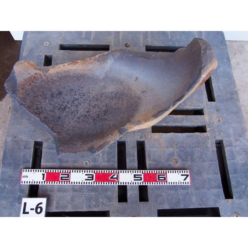 天然水鉢 L-6 20kg