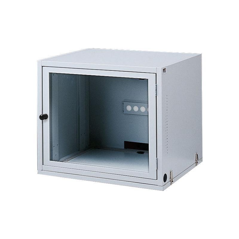 サンワサプライ 簡易防塵ラック 簡易防塵ラック MR-FA17LSKN(代引き不可)(同梱不可)