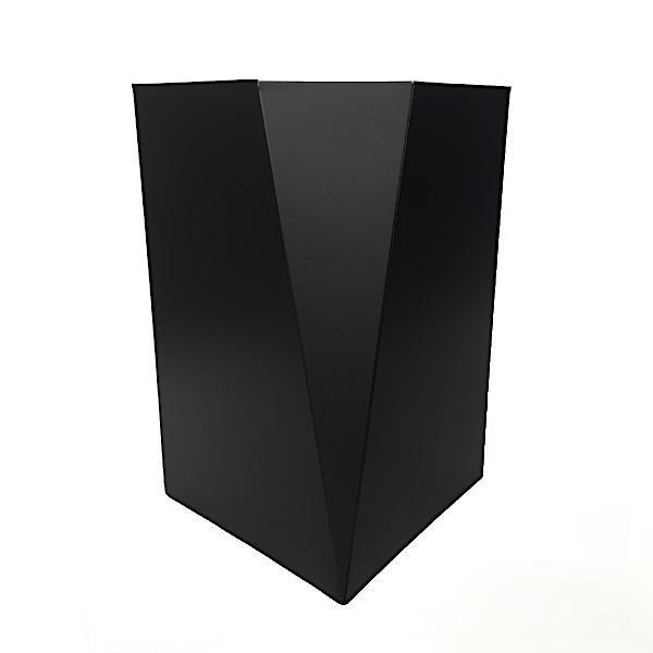 ダストボックス オクトL|youngole-2|03