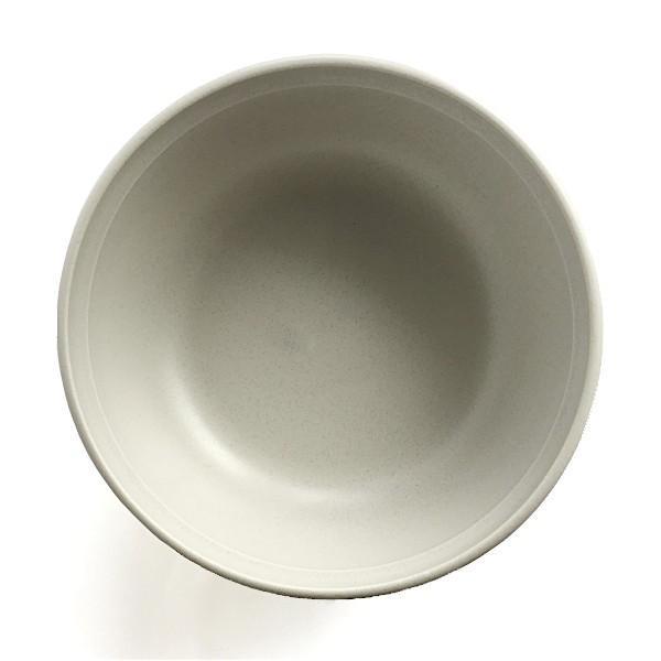 キントー[KINTO] フォグ ボウル 145mm (アッシュホワイト)|youngole-2|03