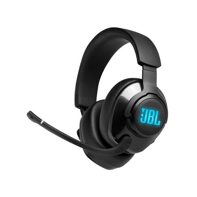 JBL ヘッドセット Quantum 400|youplan