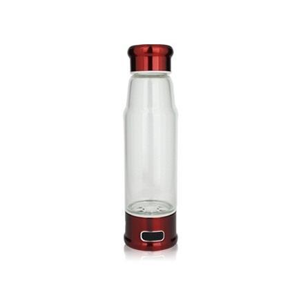 WIN 整水器 H2plus B-1501S [レッド]
