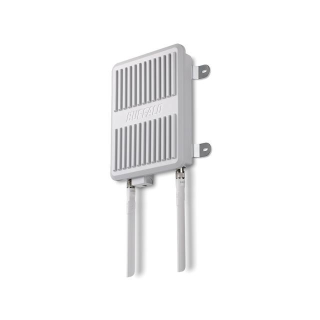 バッファロー 無線LANアクセスポイント AirStation Pro WAPM-1266WDPR