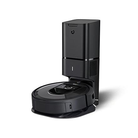 iRobot 掃除機 ルンバ i7+ i755060