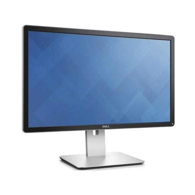 Dell 液晶モニタ・液晶ディスプレイ P2415Q [23.8インチ ブラック] youplan