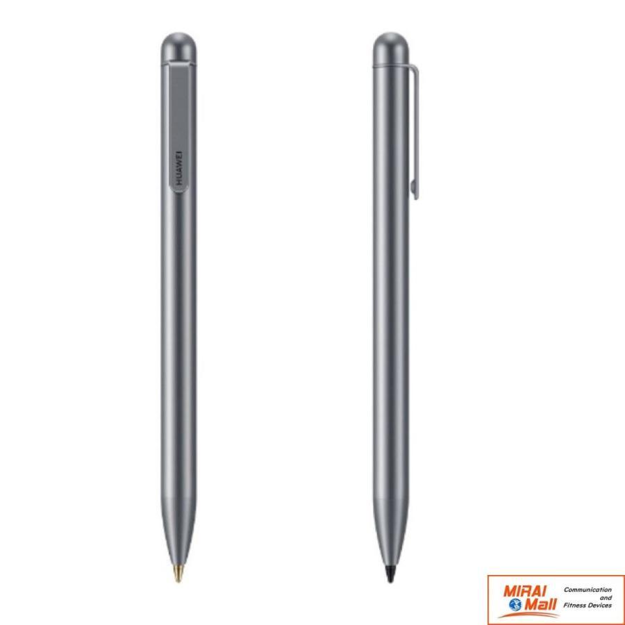 Huawei Pen
