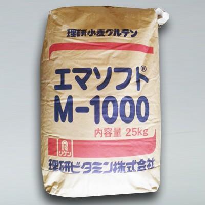小麦グルテン 業務用 25kg×3 パン作り クッキー作り