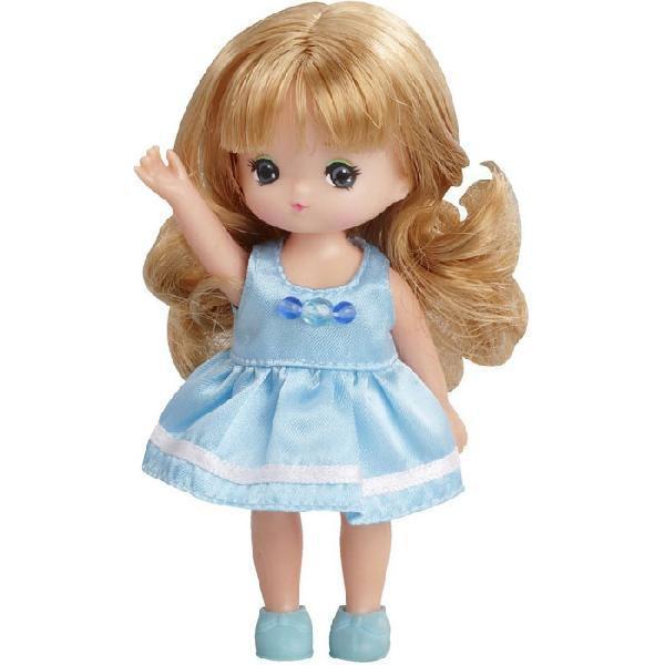 リカちゃん LD-21 おてんばミキちゃんりかちゃん リカちゃん人形 ギフト プレゼント ご褒美 激安 激安特価 送料無料