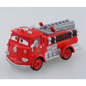 カーズ トミカ C-7 セール開催中最短即日発送 おもちゃ レッド ミニカー 日時指定