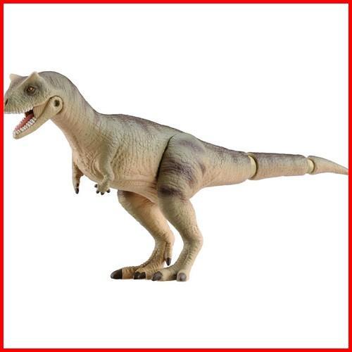 アニア AL-16 4904810895671 業界No.1 カルノタウルス 新品