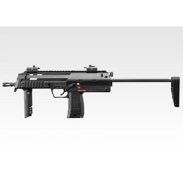 送料無料 東京マルイ 電動コンパクトマシンガン MP7A1 フルセット