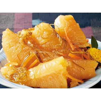 数の子 たっぷり 60% 松前漬け 2kg + 1kg|youseikatsu|04