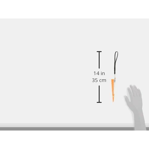 サンハヤト リードベンダー RB-5 リード線、部品の簡易折り曲げ器|yoyogiha|03