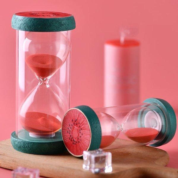 砂時計15分計30分計60分計飾り置物贈り物インテリアギフトプレゼント引越し祝い記念日お店置物可愛い開店祝い|yoyoyohonpo-japan|02