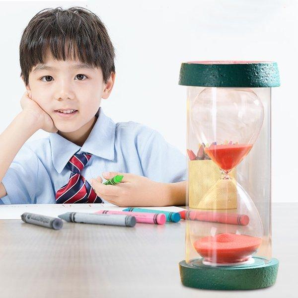 砂時計15分計30分計60分計飾り置物贈り物インテリアギフトプレゼント引越し祝い記念日お店置物可愛い開店祝い|yoyoyohonpo-japan|05