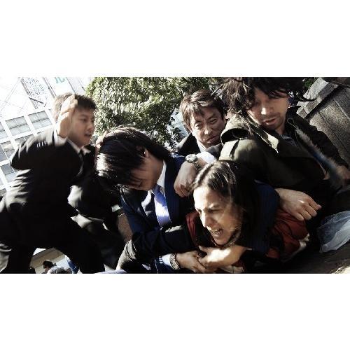428 ~封鎖された渋谷で~ - PSP yschoice 02