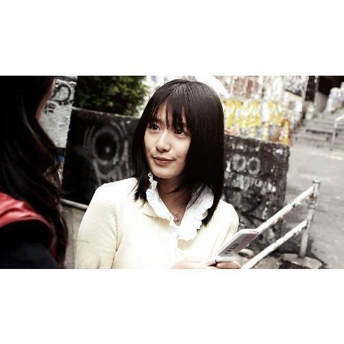 428 ~封鎖された渋谷で~ - PSP yschoice 06